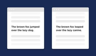 Does Google Punish Duplicate Content?