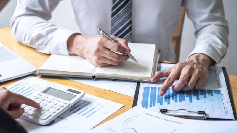 How Can I Buy Accredited Investor Leads?